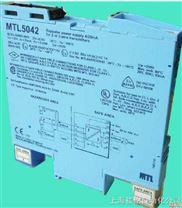 MTL5011B,MTL5018,MTL5041,MTL5042,MTL5043,MTL5044