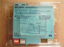 MTL5011B,MTL5018