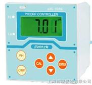 PHG-2098--PHG-2098型工业PH计
