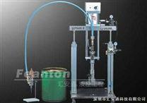 高粘度压力泵.世宗黄油泵.SJP600E