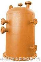 除氧器,旋膜式除氧器,膜式除氧器,除氧器改造,除氧器排气带水43756