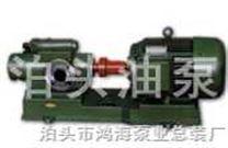 3G螺杆泵,船用螺杆泵
