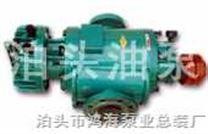 2W.W双螺杆泵,重油泵