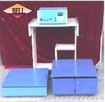 電磁振動試驗台,振動試驗機,振動測試台-貝爾專業生產