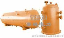除氧器,除氧器改造, 除氧器排气带水, 含氧量超标一泰格电力设备 除氧器技术改造、除氧器整套供应、排