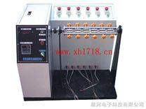 電線彎曲試驗機,電源線彎曲測試儀/電源線彎折搖擺測試儀
