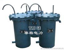汽水取样器,锅炉水取样冷却器,汽水取样冷却器-泰格电力432124