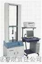編織帶拉力強度試驗機,包裝帶拉力測試機,打包帶電子拉伸試驗機