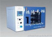 杭州高溫幹燥箱