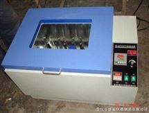 台式空气恒温震荡器HZ-9211K、HZ-9201K