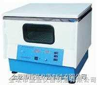 空气恒温震荡器HZ-9211K、HZ-9201K