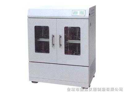 大容量恒温培养振荡器(全温型)SLY-2102
