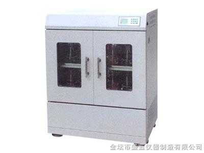 大容量恒温培养振荡器 SLY-1102