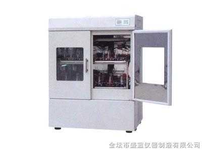大容量恒温培养振荡器(全温型)SLY-2112C