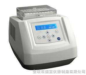 干式恒温器MK-10