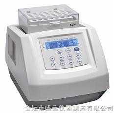 恒温混匀仪--(制冷型)MSC-100