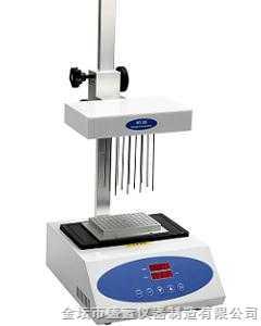 氮吹仪MD200-1A