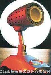 红外接种环灭菌器HM-3000B