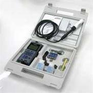 德国WTW 便携式溶解氧分析仪Oxi 315i