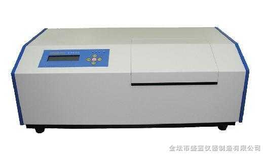 自动旋光仪WZZ-2B