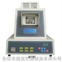 WRR熔点仪WRR