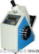 WYA-2S数字阿贝折射仪WYA-2S