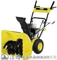 驾驶式扬雪机|手推式除雪机|手扶扫雪机|清雪机|抛雪机|铲雪机|