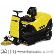 进口扫地车,汽油机扫地车,柴油机扫地车,吸尘清扫车,干式吸尘扫地车