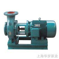 LQRY型耐高温导热油泵