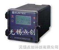 微電腦電導度/電導率控製器