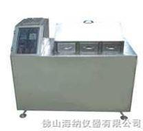 蒸汽老化試驗箱