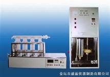 定氮仪KDY—08C
