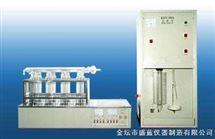 KDY-04A定氮仪KDY-04A