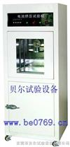 電池擠壓試驗機/擠壓試驗機/擠壓測試機/電池外殼擠壓試驗機 -貝爾專業生產