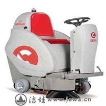 驾驶式扫地车|吸尘扫地车|无尘清扫车|电动扫地车|电瓶扫地车