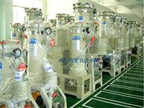 化学药液过滤机