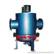 综合水处理器,北京综合水处理器,空调综合水处理器,工业综合水处理器,锅炉综合水处理器,天津综合水处理