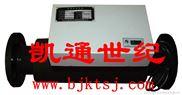 射频水处理器,北京射频水处理器,天津射频水处理器,空调射频水处理器,工业射频水处理器,锅炉射频水处理