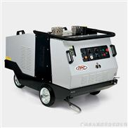 大型工業級冷熱蒸汽高溫高壓清洗機