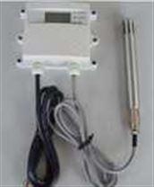 分體壁掛式溫濕度變送器