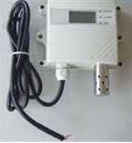 一體壁掛式溫濕度變送器