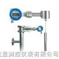 AX-FT浮筒液位計 浮筒液位變送器 AX-FT