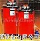 LSS0.03--LSS1.0洗衣房用锅炉