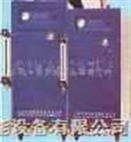 LDR24-0.7生物工程用电蒸汽锅炉