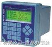 工业PH计瑞士梅特勒托利多THORNTON770MAX多参数分析仪