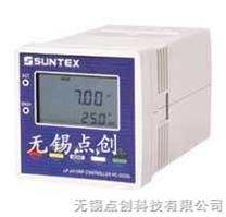 PH酸堿度/ORP在線分析儀/監測儀PC-3030A