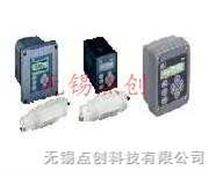 GLI pH/ORP在線分析儀/監測儀