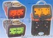 多合一气体检测仪G460