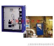 铜离子在线监测仪/在线铜离子检测仪