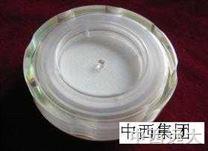 通用型膜式过滤器(配5片膜片)中国